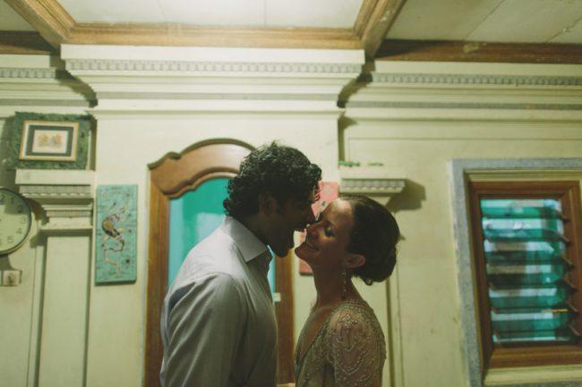 um-doce-dia-casamento-em-bali-indonesia-banyan-30