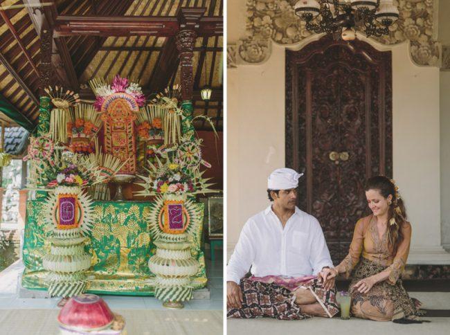 um-doce-dia-casamento-em-bali-indonesia-banyan-37