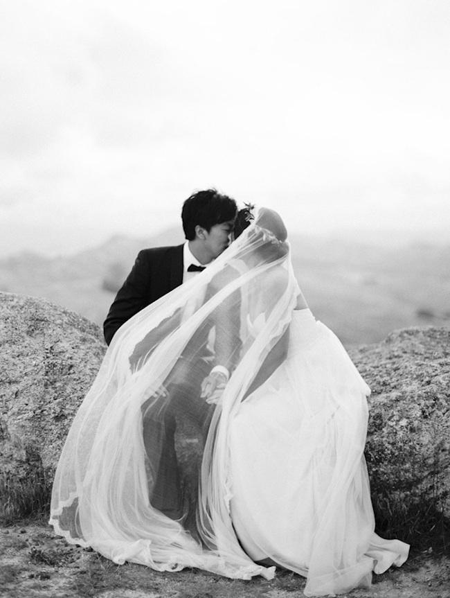 um-doce-dia-casamento-nas-colinas-da-nova-zelandia-01