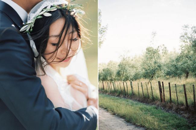 um-doce-dia-casamento-nas-colinas-da-nova-zelandia-06