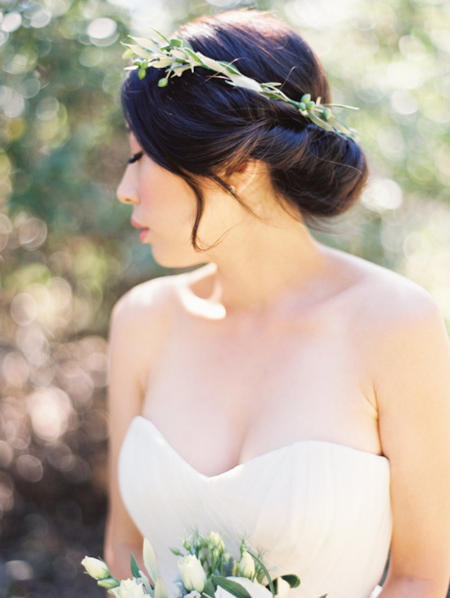 um-doce-dia-casamento-nas-colinas-da-nova-zelandia-09