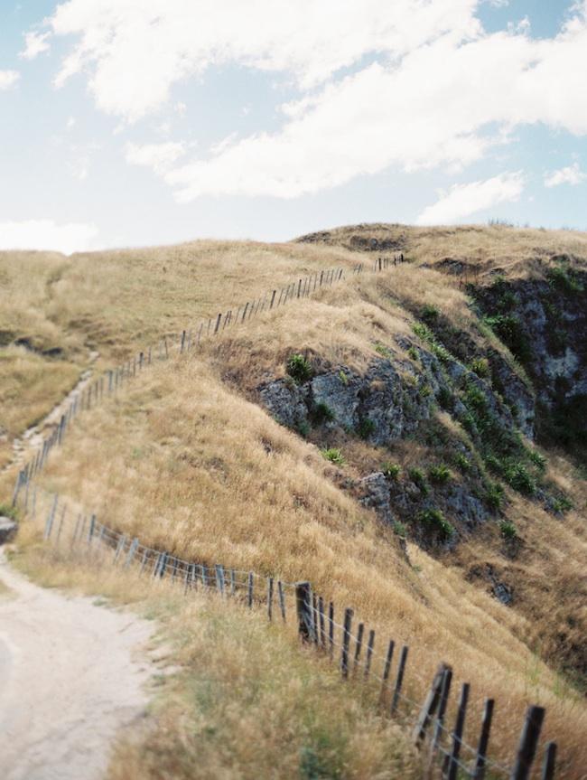 um-doce-dia-casamento-nas-colinas-da-nova-zelandia-17
