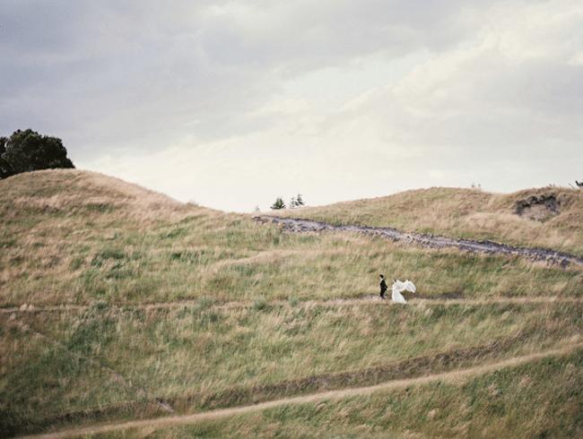 um-doce-dia-casamento-nas-colinas-da-nova-zelandia-18