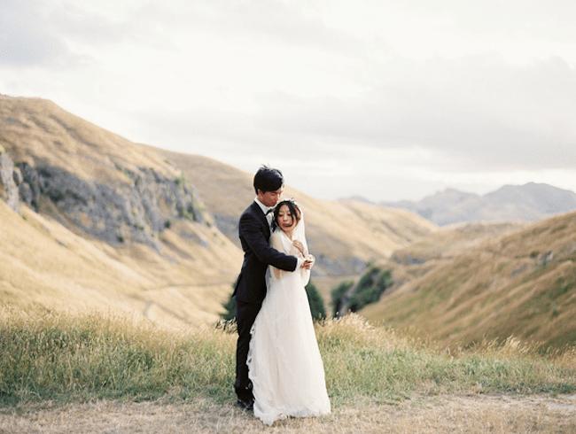 um-doce-dia-casamento-nas-colinas-da-nova-zelandia-20