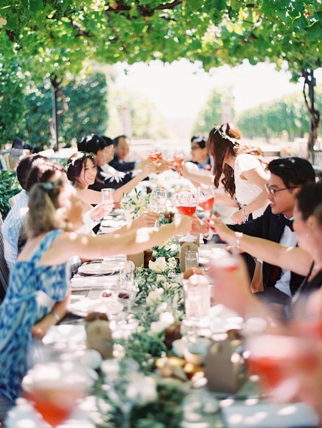 um-doce-dia-casamento-nas-colinas-da-nova-zelandia-21