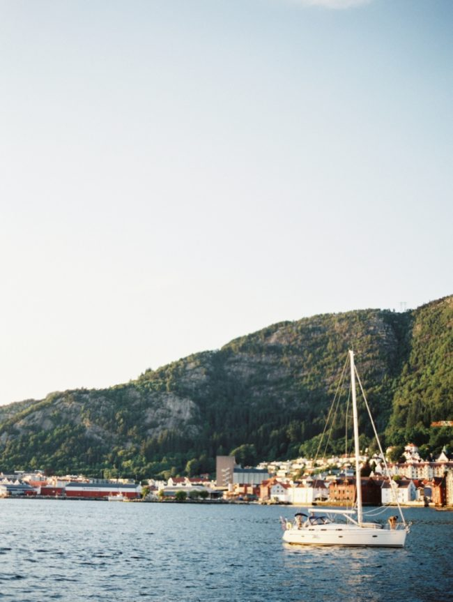 um-doce-dia-casamento-renovando-os-votos-nina-e-wes-na-noruega-09