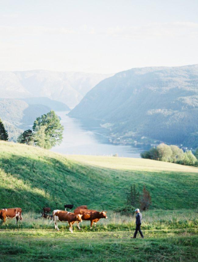 um-doce-dia-casamento-renovando-os-votos-nina-e-wes-na-noruega-11