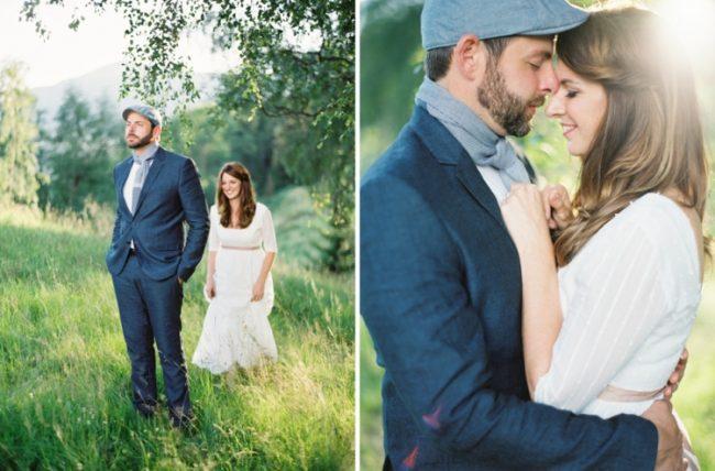 um-doce-dia-casamento-renovando-os-votos-nina-e-wes-na-noruega-12