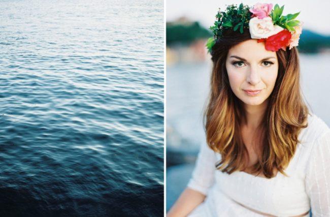 um-doce-dia-casamento-renovando-os-votos-nina-e-wes-na-noruega-27