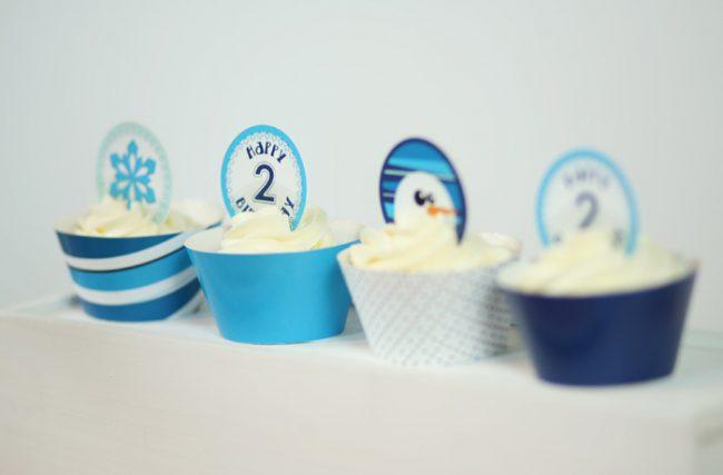 um-doce-dia-festa-congelando-06