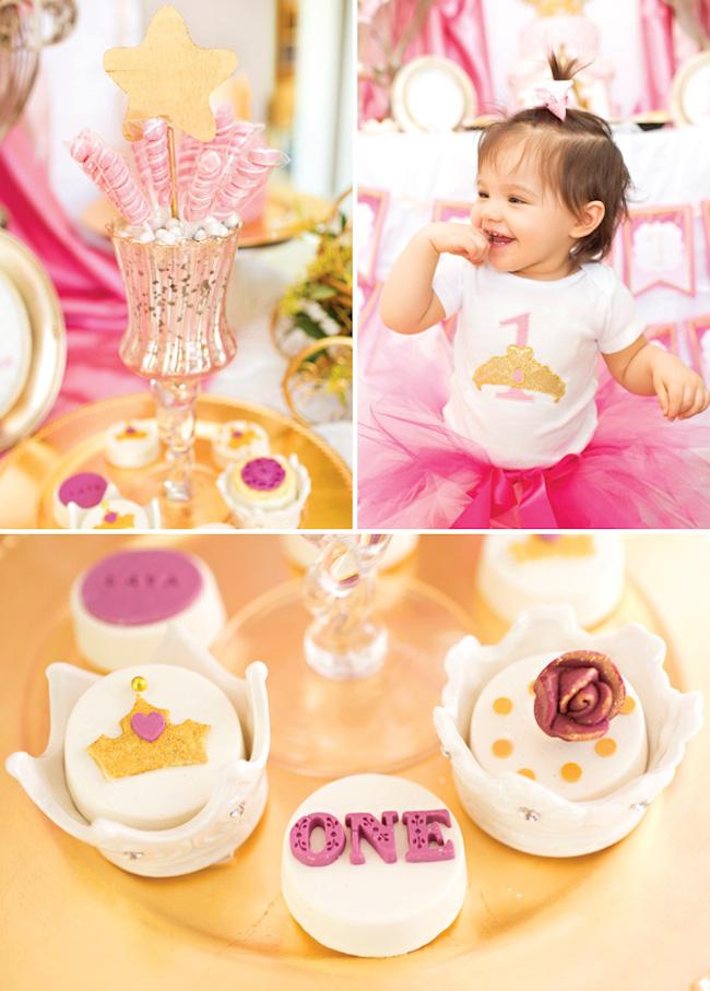 um-doce-dia-festa-da-princesa-tons-de-rosa-e-dourado-04
