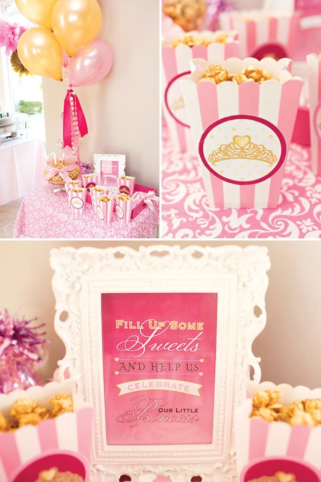 um-doce-dia-festa-da-princesa-tons-de-rosa-e-dourado-12