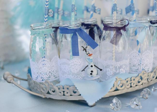 um-doce-dia-festa-de-aniversario-frozen-11