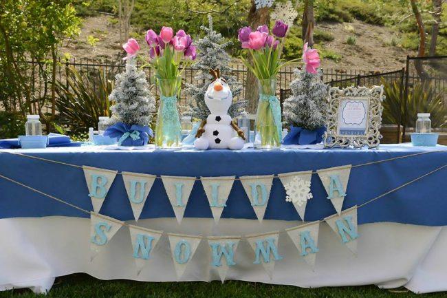 um-doce-dia-festa-de-aniversario-frozen-13
