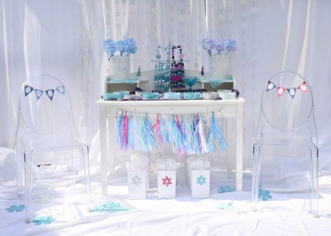 um-doce-dia-festa-de-aniversario-frozen-18