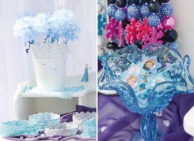 um-doce-dia-festa-de-aniversario-frozen-19