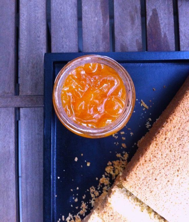 um-doce-dia-geleia-de-abacaxi-com-tangerina-01