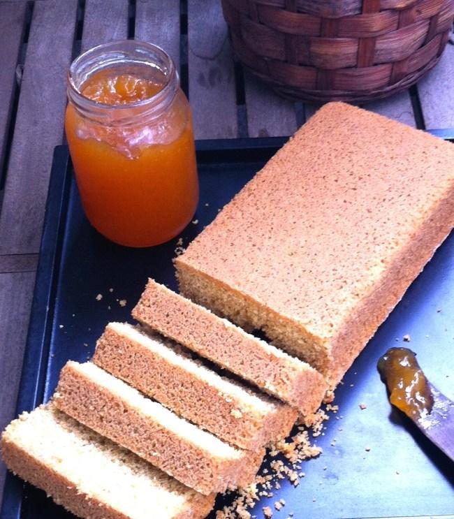 um-doce-dia-geleia-de-abacaxi-com-tangerina-02