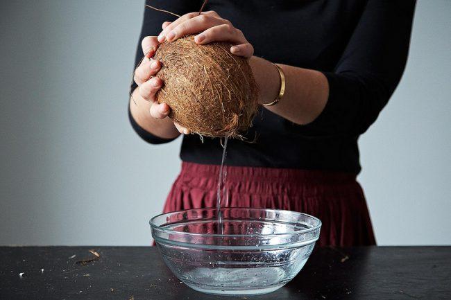 um-doce-dia-leite-de-coco-caseiro-02