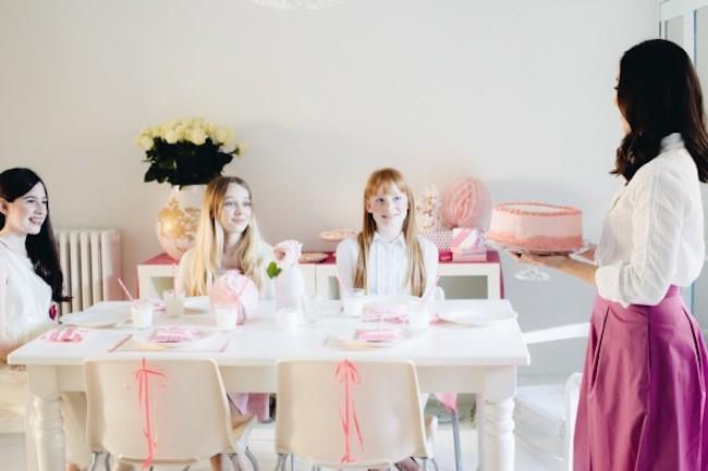 um-doce-dia-rosa-para-meninas-de-13-anos-11