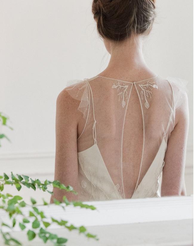 um-doce-dia-vestidos-por-alexandra-grecco-03