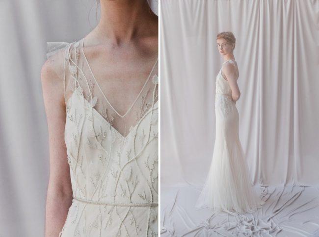 um-doce-dia-vestidos-por-alexandra-grecco-04
