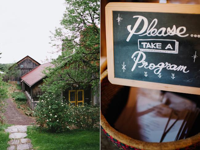 um-doce-dia-casamento-americano-um-pouco-de-chuva-07