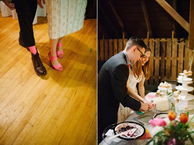 um-doce-dia-casamento-americano-um-pouco-de-chuva-19