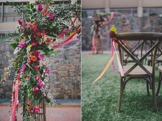 um-doce-dia-casamento-cores-para-o-inverno-02