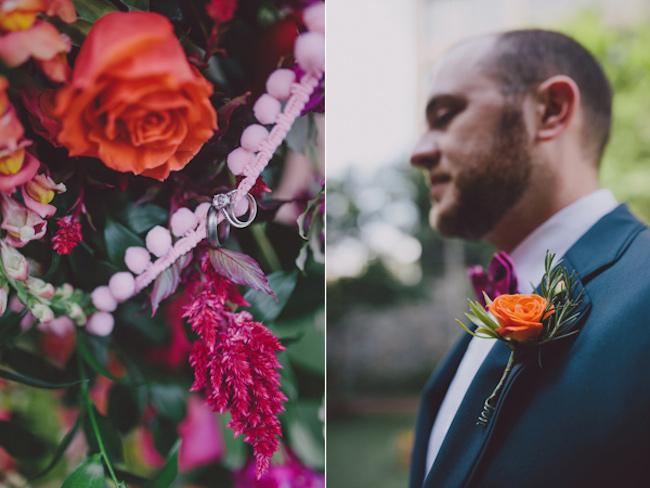 um-doce-dia-casamento-cores-para-o-inverno-04