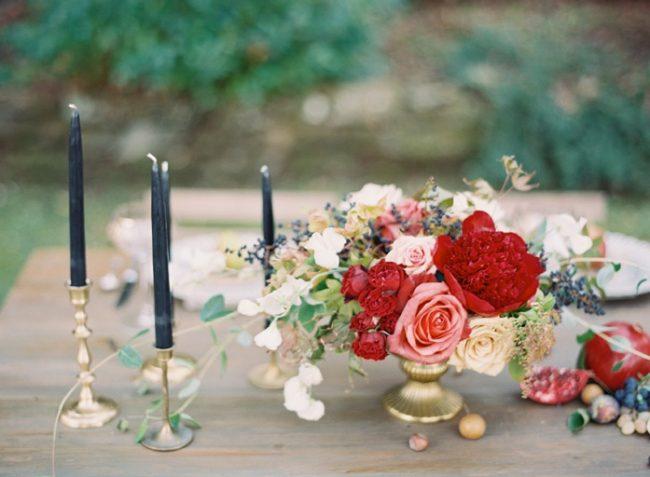 um-doce-dia-casamento-jardim-de-inverno-08