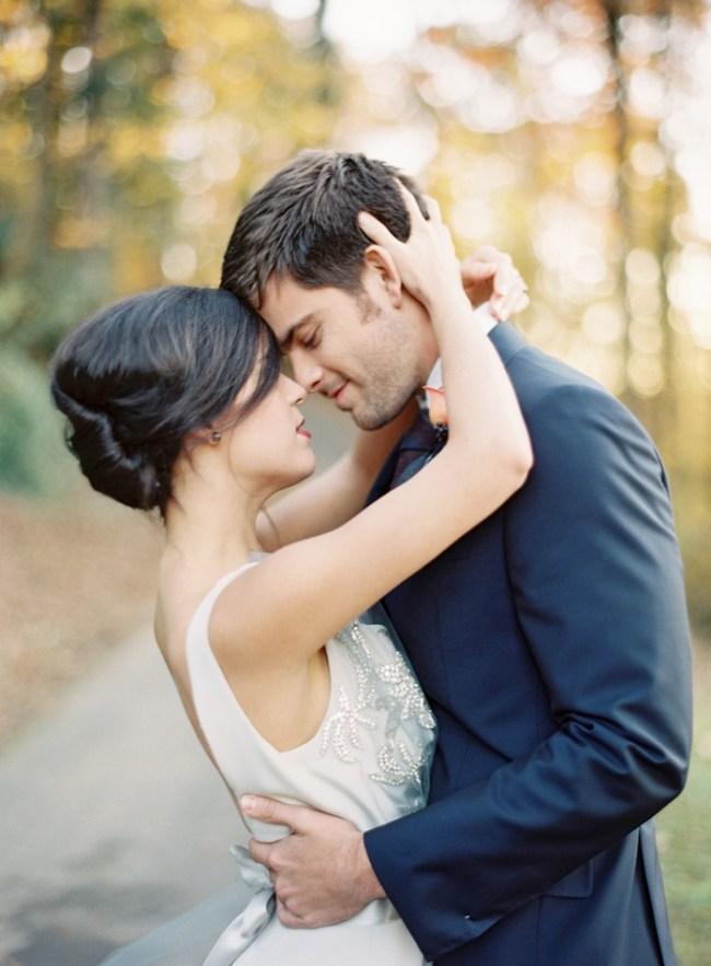 um-doce-dia-casamento-jardim-de-inverno-11