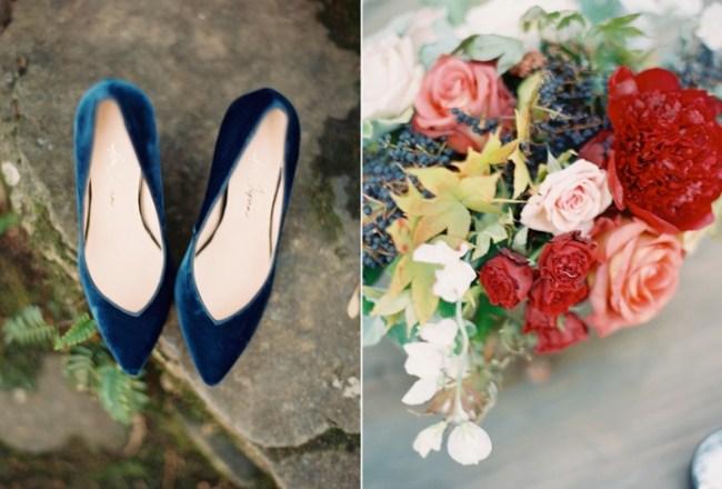 um-doce-dia-casamento-jardim-de-inverno-12
