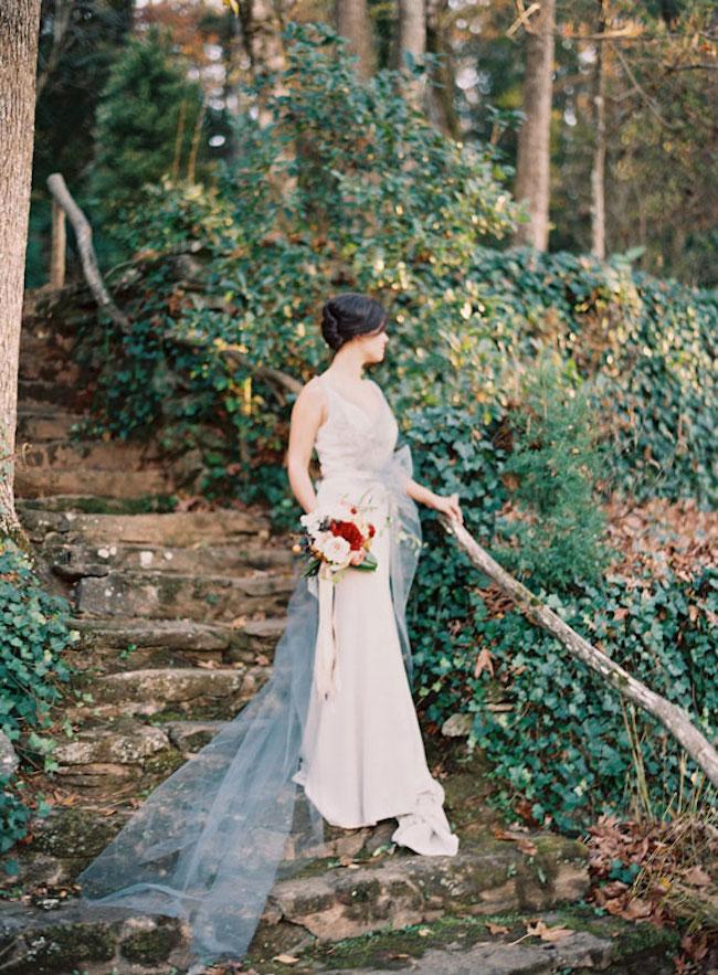 um-doce-dia-casamento-jardim-de-inverno-15