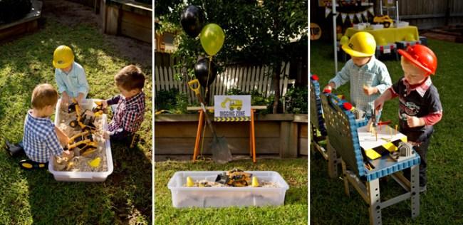 um-doce-dia-festa-de-aniversario-construcao-para-meninos-10
