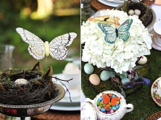 um-doce-dia-jardim-primavera-06