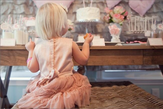 um-doce-dia-nascidos-no-natal-meninas-07