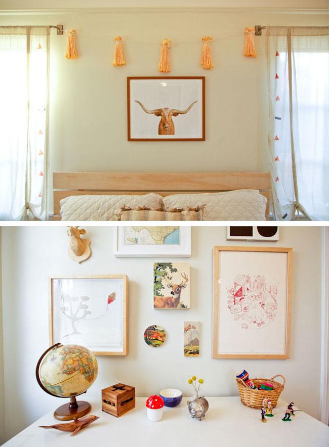 um-doce-dia-quarto-de-menino-pequeno-apache-04