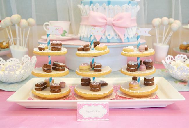 um-doce-dia-adoravel-cha-rosa-de-aniversario-03