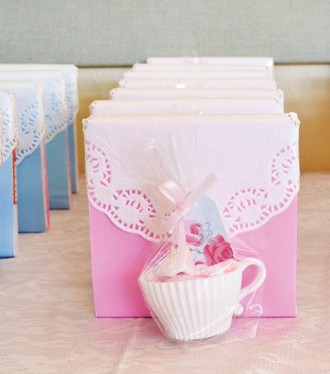 um-doce-dia-adoravel-cha-rosa-de-aniversario-11