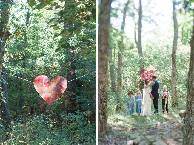 um-doce-dia-casamento-coracao-andarilho-02