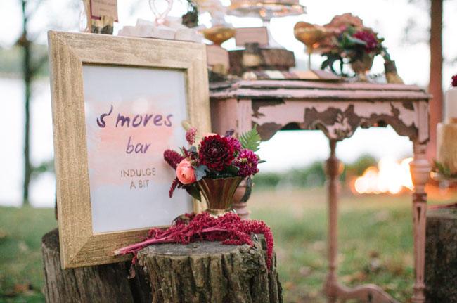 um-doce-dia-casamento-entre-as-arvores-11