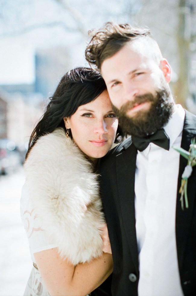um-doce-dia-casamento-intimista-para-dois-06