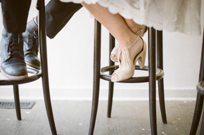 um-doce-dia-casamento-intimista-para-dois-17