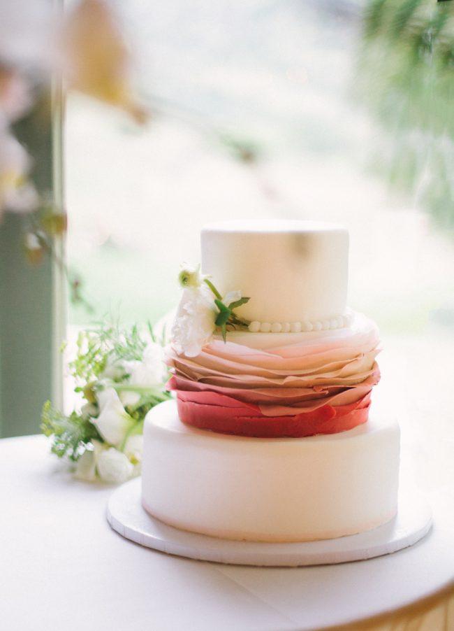 um-doce-dia-casamento-intimo-boho-16
