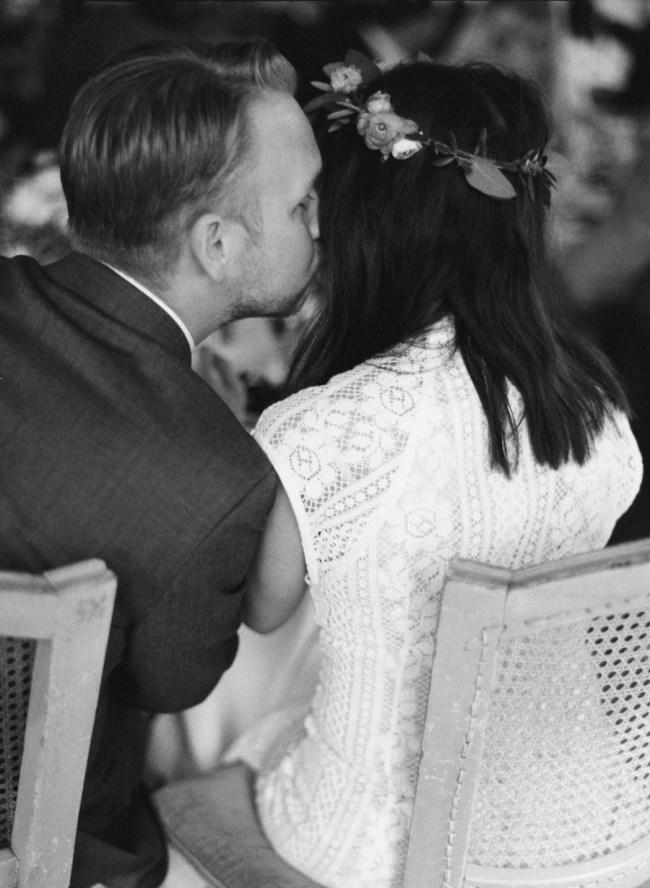 um-doce-dia-casamento-intimo-boho-18