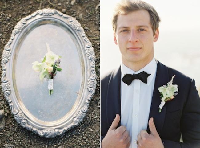 um-doce-dia-casamento-os-dias-amenos-do-outono-04