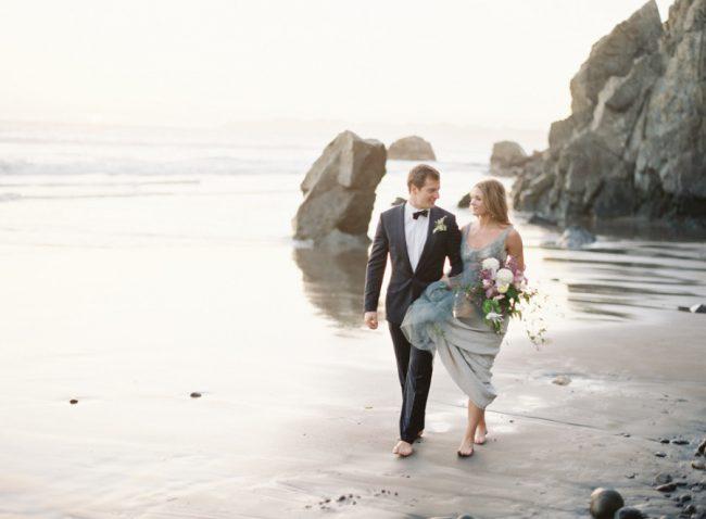 um-doce-dia-casamento-os-dias-amenos-do-outono-05