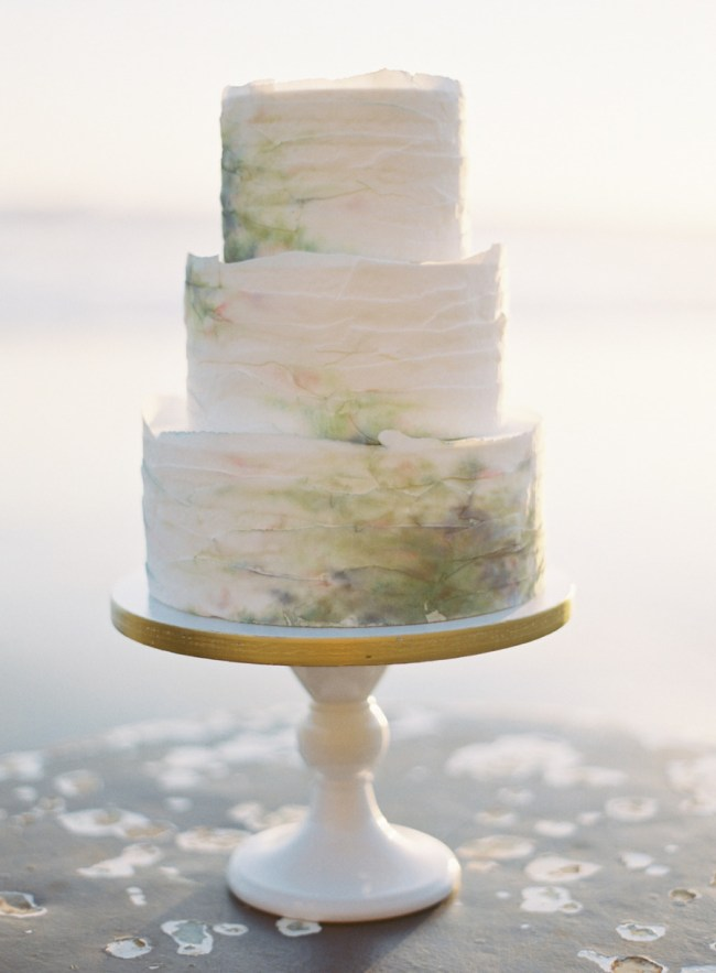 um-doce-dia-casamento-os-dias-amenos-do-outono-10