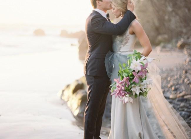 um-doce-dia-casamento-os-dias-amenos-do-outono-12